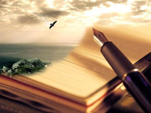 Пушкарёвские чтения «Пусть стихи волнуют душу…»