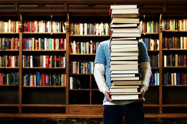 Временные правила пользования библиотеками МБУК НЦБС в период выхода из режима закрытых для читателей библиотек