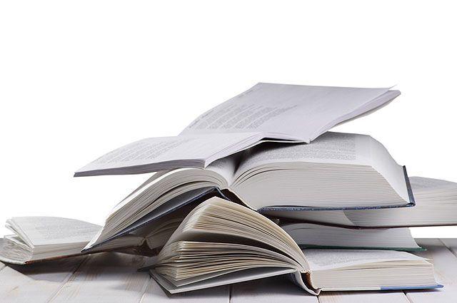 Книги Ларисы Агафоновой