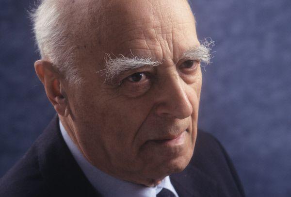 Владимир Этуш  -человек – эпоха