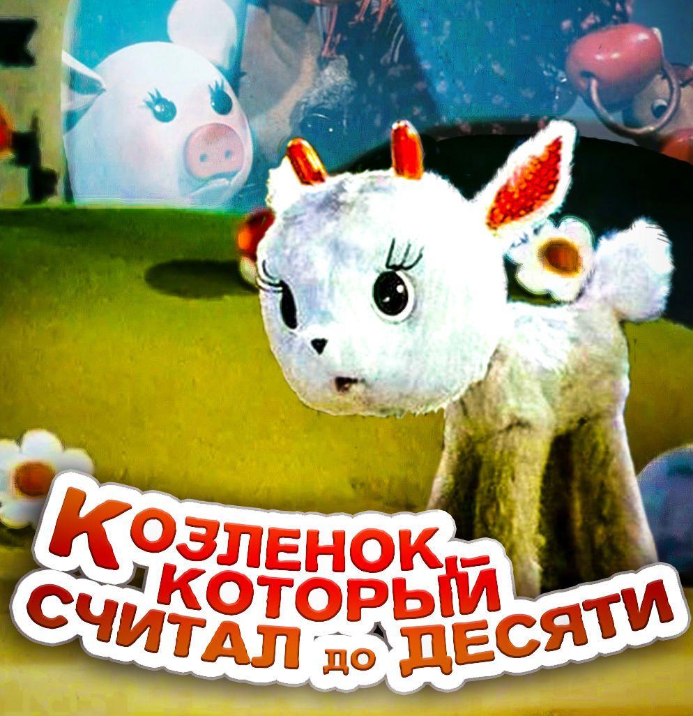 Библиограф ЦГДБ им. А. Гайдара - победитель Всероссийского конкурса для библиотек! Поздравляем!