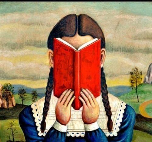 День любимой книги
