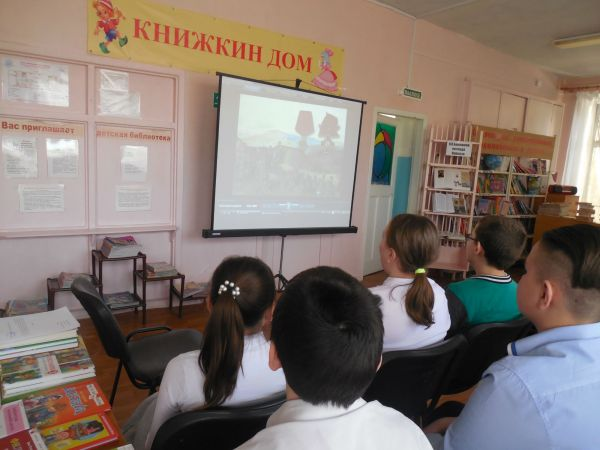 Легенда Кавказа: Я.П.Бакланов