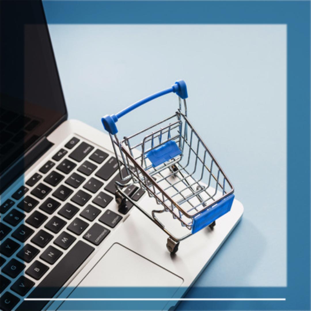 Права потребителя  при приобретении товара в дистанционном режиме