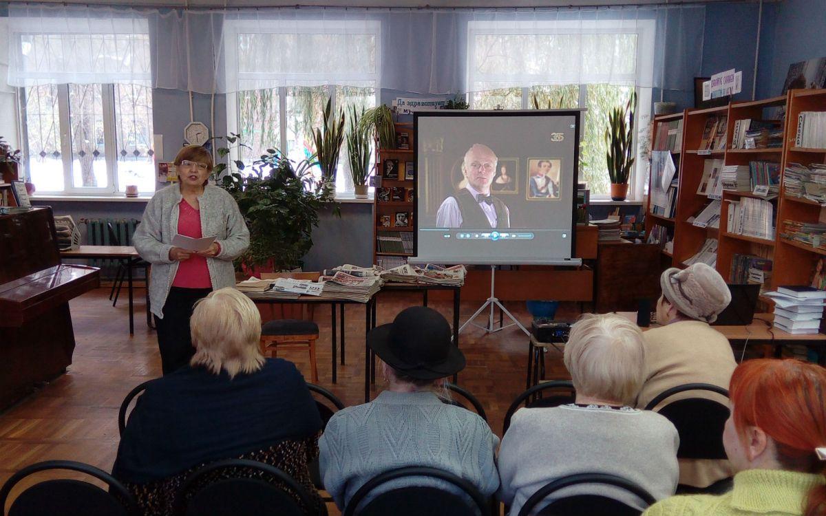 Переписка Антона Чехова и Ольги Книппер-Чеховой