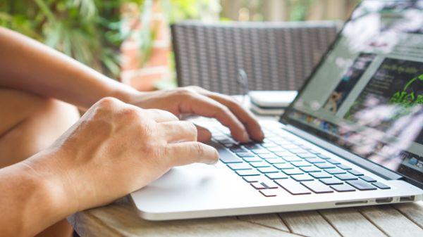 План дистанционных активностей в социальных сетях и массовых мероприятий в помещениях библиотек (в случае отмены постановления о запрете массовых мероприятий) МБУК НЦБС на февраль 2021 г.